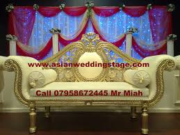lovely indian wedding decorations hire iawa