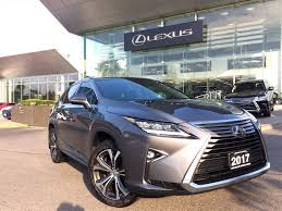 lexus canada customer service phone number don valley north lexus pre owned vehicles weins canada