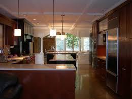 cabinet store inc u003e featured kitchen