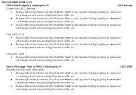 high resume with no work experience work experience for resume zoro blaszczak co
