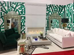 miami home design and remodeling show home design