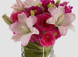 send flowers to someone send flowers to someone best of belleville il flower delivery