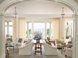 living room french for gorgeous bean bag sofa coffee tables wood