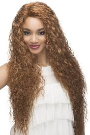 latch hook hair pictures super latch hook braid 24 vivica fox hair collection