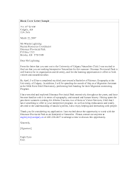 How To Write A Cover Letter For A Proposal Sample Professional Letter Formats More Cover Letter Layout Ideas