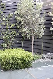 cool 70 open garden design inspiration design of open gardendane