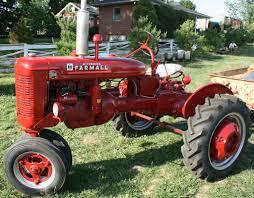 farmall a u2013 maxcars biz