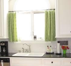 beautiful gardinen für küche esszimmer photos home design ideas - K Che Gardinen