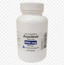 Salep Acyclovir Di Apotik what should be aware with acyclovir as medicine for herpes