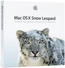 how do i upgrade os x on my mac to the latest version
