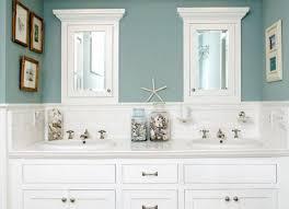 gold bathroom ideas bathroom baths amazing bathroom collections 48 best baths images