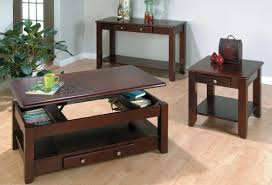 Small Sofa Table by Awe Inspiring Figure Eudaimonia Leather Sectional With Chaise