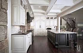 High End Kitchen Design Gourmet Kitchen Design High End Gourmet Kitchen Design Luxe Homes