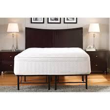 bed frames wallpaper hi def are platform beds bad for your back