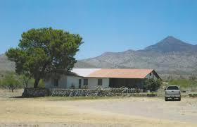 file salero ranch house arizona 2014 jpeg wikimedia commons