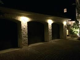 christmas spotlights outdoor spotlights obschenie