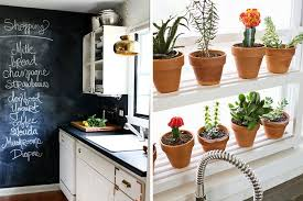 Small Kitchen Designs Philippines Home 4 Design Ideas To Liven Up Your Small Kitchen Rl