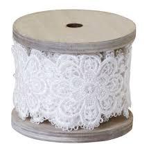lace ribbon in bulk ribbons wholesale ribbon ribbon wholesale buy ribbon online