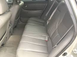 lexus used parts houston tx 2002 used toyota avalon 4dr sedan xl w bucket seats at car guys