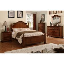 coast eastern king size bed frame