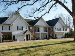 apartments for rent in bowling green ky zillow