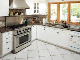 Kitchen Makeover Ideas Kitchen Best Color For Kitchen Cabinets How To Remodel A Kitchen