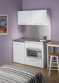 mini cuisine studio chambre amenagement cuisine studio cuisine cuisine pour studio