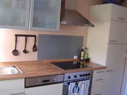 pino küche pino küche teile nachbestellen logisting varie forme di