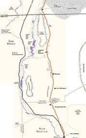 Map Of Nm File Jornada Del Muerto Nm Map Jpg Wikimedia Commons