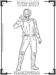 amazing captain america civil war coloring pages fun coloring pages