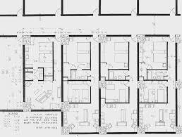 bedroom awesome 2 bedroom apartment floor plan room ideas