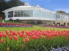 Botanic Gardens Hobart Hobart Photos Hobart Tasmania Tas Australia