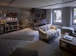 chambres d hotes arbois chambres d hôtes closerie les capucines chambres d hôtes arbois