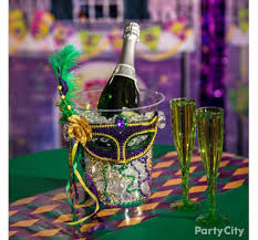 mardi gras decorations to make mardi gras decorating ideas party city party city canada