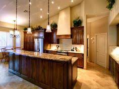 Re Designing A Kitchen Style Tuscan Kitchen Design Ideas With Double Islands Tuscan
