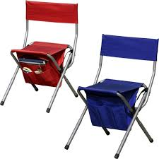 Adjustable Height Chairs Adjustable Height Supply Pack Stools Jerry S Artarama