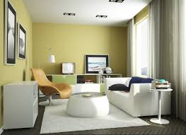 living room green living room colors exquisite u201a inspirational