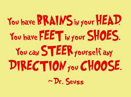 inspirational learning quotes for students inspirational