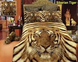 Bed In A Bag Duvet Cover Sets by Animal Theme Dolce Mela Bedding Queen Size Duvet Cover Set Dm412q