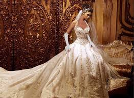 gorgeous wedding dresses beautiful wedding dresses you ll cherry