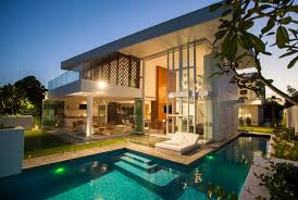 dream house with pool dreamhouse pictures of houses to home design hgtv modern country dream house living rooms bathrooms
