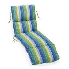 chaise lounge sunbrella chaisege pillow cushions sale chair 49