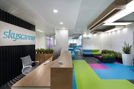 office space interior design ideas
