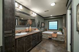 modular home interior pictures whitson modular home builders picture gallery