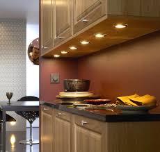 wire under cabinet lighting direct wire under cabinet lighting undercounter led strip cupboard