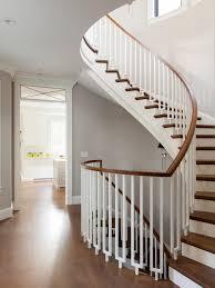 photos hgtv curved staircase loversiq