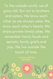 129 best images about the sweeter side of life on pinterest mom