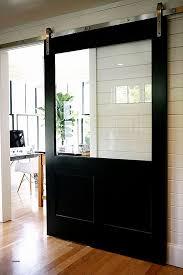 idees de cuisine portes d entrée bois lovely mervéilléux poignée de porte de cuisine