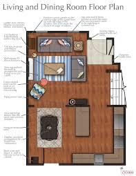 floor plans jenna calder