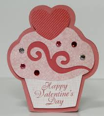 Homemade Valentines Gifts by Homemade Valentines Day Cards The Paper Boutique Homemade